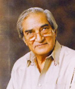 Munoo Bhai