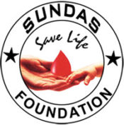 Sundas Foundation